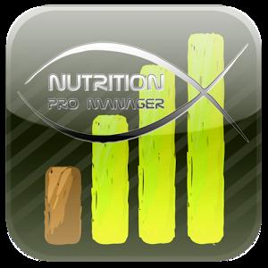 Gerente profesional de nutrición