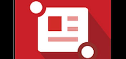 PDF Extra: escanear, editar, ver, rellenar, firmar y convertir v6.9.934 Premium [Latest]