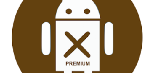 Paquete Disabler Pro + Samsung v11.1 [Paid] [Latest]