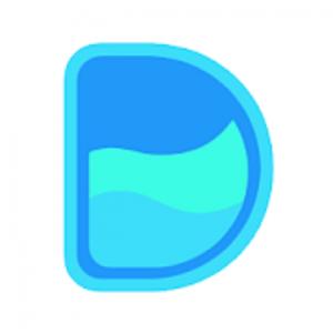 Paquete de iconos Duo