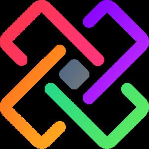 Paquete de iconos LineX