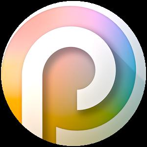 Paquete de iconos Pixel Plus