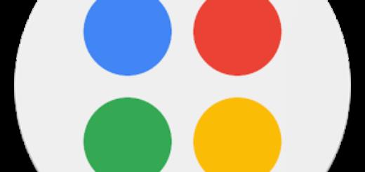 Paquete de iconos de píxeles - Apex / Nova / Go v5.3 [Latest]