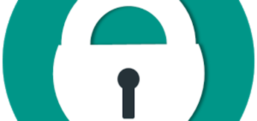 Password Manager y Vault Pro v3.0.0 de pago completo [Latest]