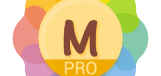 Photo Watermark No Ad v1.26 Pagado [Latest]