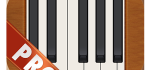 Piano Keyboard Music Pro - Aplicación de aprendizaje DRPU PIANO v2.2 build 12 [Latest]