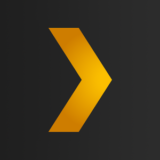 Plex para Android v8.7.2.20952 Final [Unlocked] [Latest]