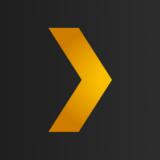Plex para Android v8.7.2.20952 Final [Unlocked] [Latest]