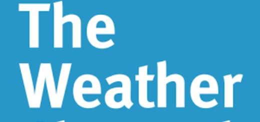 Previsiones y alertas meteorológicas v1.16.0 (sin publicidad) [Latest]