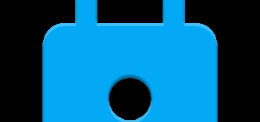Protector de pantalla de bloqueo inteligente v2.3 [Premium] [Latest]