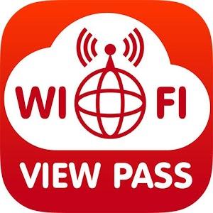Prueba de velocidad y recuperación de contraseña WiFi, monitor de velocidad