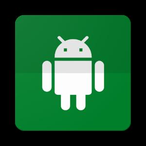 [ROOT]  Administrador de ROM personalizado (Pro)