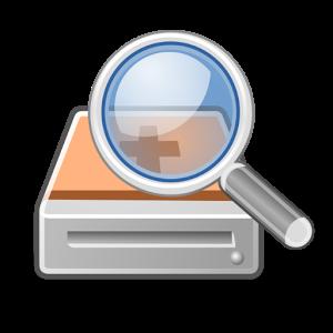 diskdigger-pro-recuperación de archivos