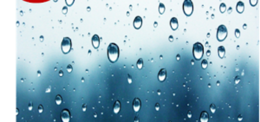 Relax Rain - Sonidos de lluvia: sueño y meditación v6.1.0 Premium [Latest]