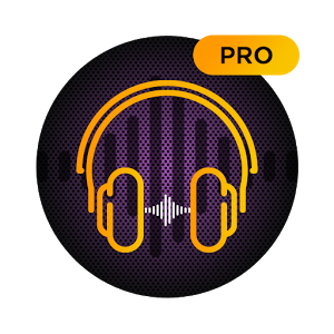 Reproductor de música JukeBox Pro