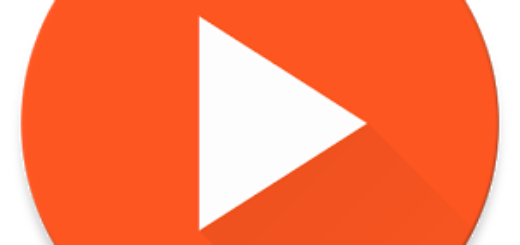 Free Music Player for YouTube Premium