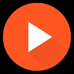 Reproductor de música gratuito para YouTube Premium