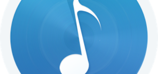 Reproductor de música mp3 gratuito (sin anuncios) v1.02 [Paid] [Latest]