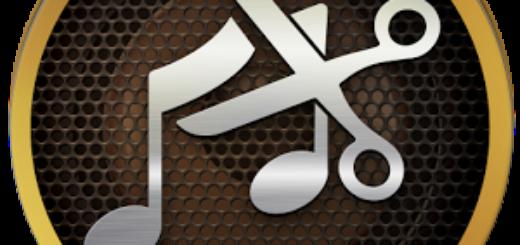 Ringtone Maker v2.3.2 [Ad Free] [Latest]