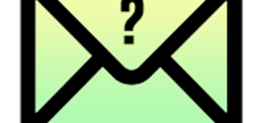 SMS falsos: Enviar texto anónimo v1.2.0 [Latest]