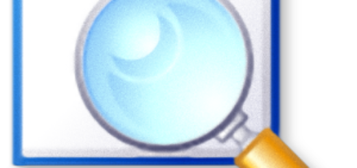 Servicio de grupo de búsqueda pagado v10.1.0 [Latest]