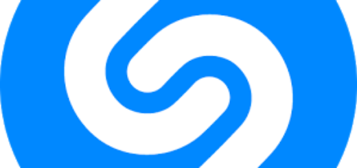 Shazam Encore v10.50.0-201002 [Paid] [Latest]