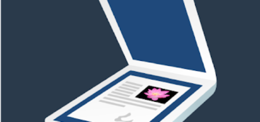 Simple Scan Pro: escáner de PDF v4.4.1 [Paid] [Latest]