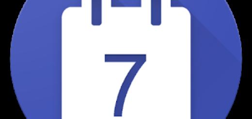 Su widget de calendario v1.46.2 [Pro] [Latest]