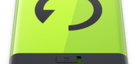 Super Backup Pro: SMS y contactos v2.2.05 [Paid + Patched] [Latest]