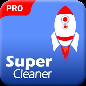 Super limpiador PRO