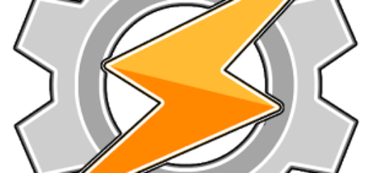 Tasker v5.10 parcheado [Latest]