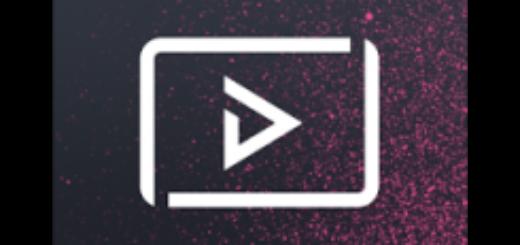 Tele2Web v5.0 compilación 2 [Ad Free] [Latest]