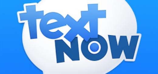 TextNow Free Text Calls PREMIUM v20.39.0.2 agrietado [Latest]