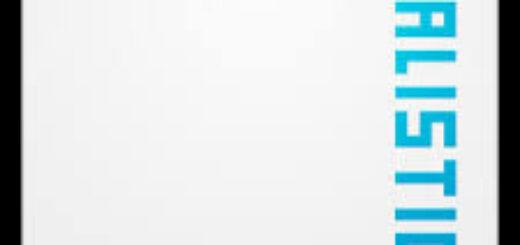 Texto minimalista: Widgets Pro v4.8.8 - Pre M agrietado [Latest]