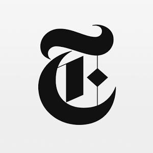 NYTimes - Últimas noticias