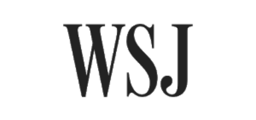 The Wall Street Journal News