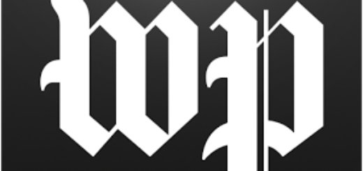 The Washington Post Classic v4.10.2 Suscrito [Latest]