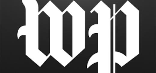 The Washington Post Classic v4.10.2 Suscrito [Latest]