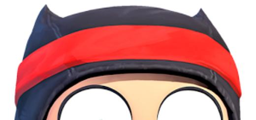 Torpe Ninja v1.29.0 [Mod Coins/Gems] [Latest]