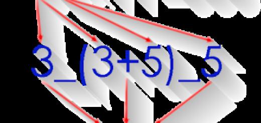 Trucos de matemáticas v2.17 (sin publicidad) [Latest]