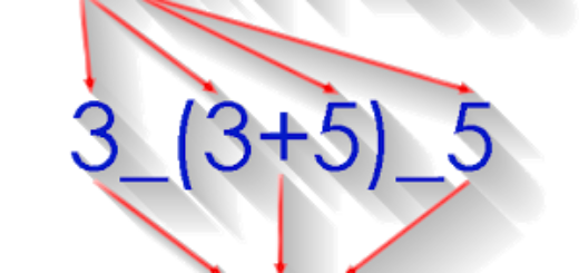 Trucos de matemáticas v2.19 [Unlocked] [Latest]