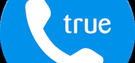 Truecaller: identificador de llamadas y marcador v11.30.7 [Premium] Agrietado [Latest]
