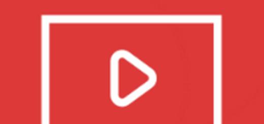 Ucmate v40.2 [AdFree] [Latest]