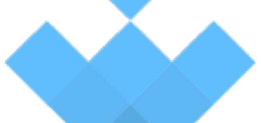 Uptodown App Store v3.76 [Mod Ad Free] [Latest]