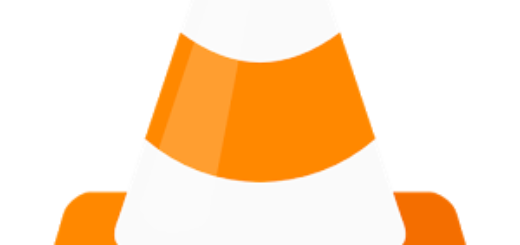 VLC para Android v3.3.1 Final [Latest]