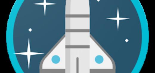 VPN: Shuttle VPN, VPN gratuita, Turbo VPN ilimitado v2.07 [Pro] [Latest]