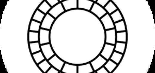 VSCO Cam® v187 con todos los filtros + VSCO X [No Root] [Latest]