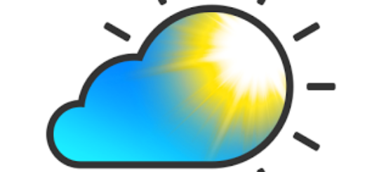 Weather Live Premium v6.1 build 151 agrietado [Latest]