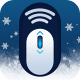 WiFi Mouse Pro v4.2.6 [Paid] [Latest]