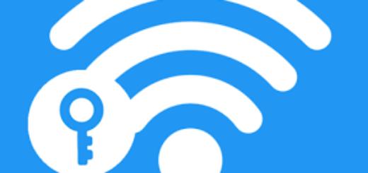 Wifi Hack Master (Simulador sin adiciones) v1.0 [Latest]